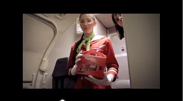 紅色禮物盒.png
