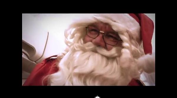 聖誕老公公看起來好慈祥.png