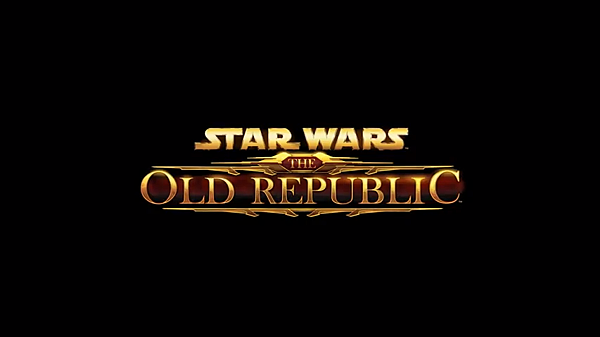 星際大戰:舊共和國 (Star Wars:The Old Republic).png