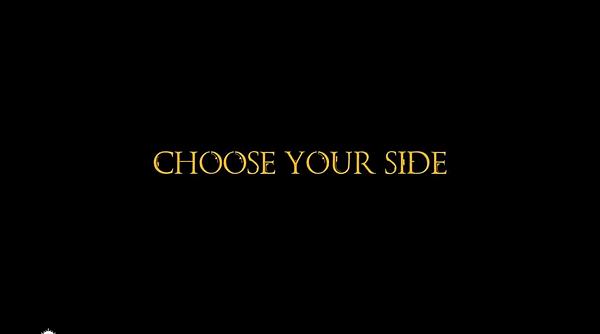 星際大戰:舊共和國 (Star Wars:The Old Republic) CHOOSE YOUR SIDE.png
