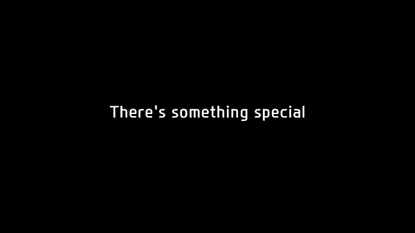 There's something special.png