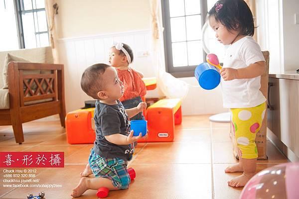 20121028宜蘭抓周慶生活動_012