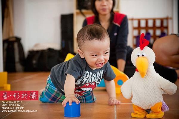 20121028宜蘭抓周慶生活動_018
