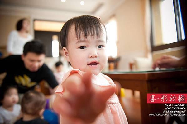 20121028宜蘭抓周慶生活動_035