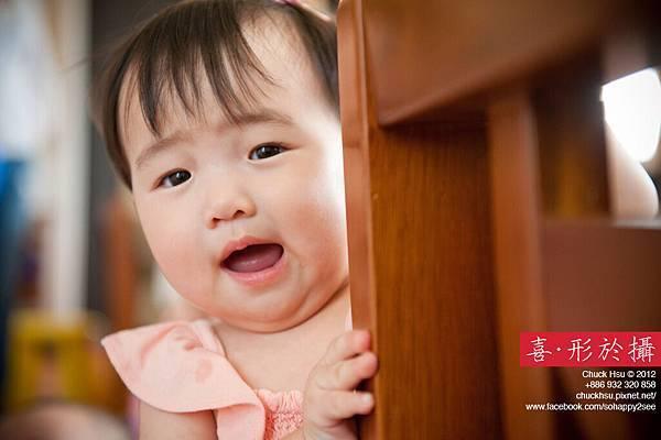 20121028宜蘭抓周慶生活動_039
