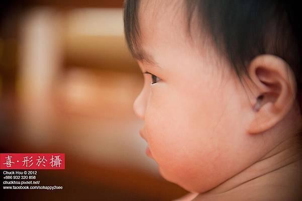 20121028宜蘭抓周慶生活動_044