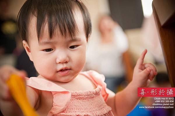 20121028宜蘭抓周慶生活動_049