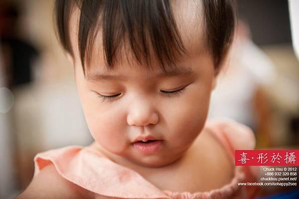 20121028宜蘭抓周慶生活動_052