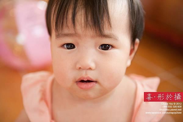 20121028宜蘭抓周慶生活動_060