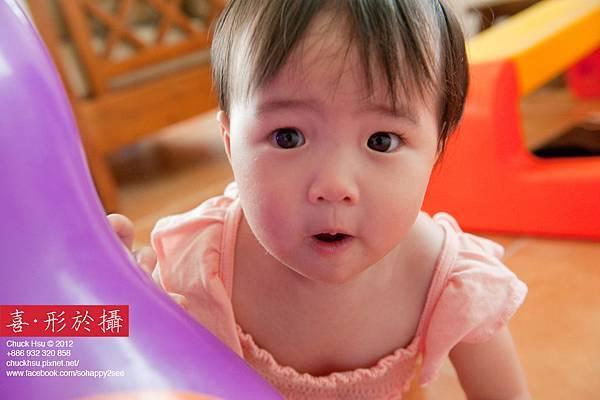 20121028宜蘭抓周慶生活動_118