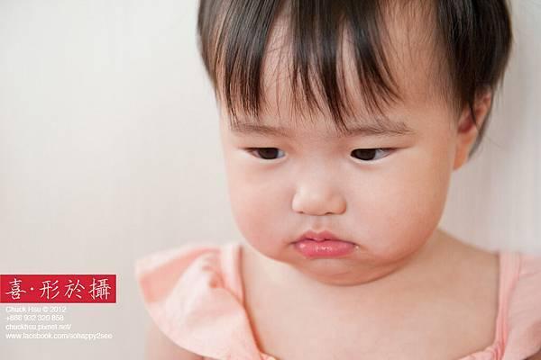20121028宜蘭抓周慶生活動_123