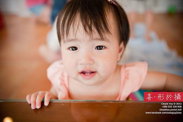 20121028宜蘭抓周慶生活動_176