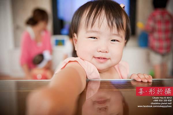 20121028宜蘭抓周慶生活動_177