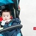 20121028宜蘭抓周慶生活動_292