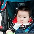 20121028宜蘭抓周慶生活動_293