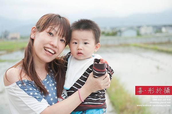 20121028宜蘭抓周慶生活動_296