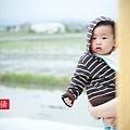 20121028宜蘭抓周慶生活動_299