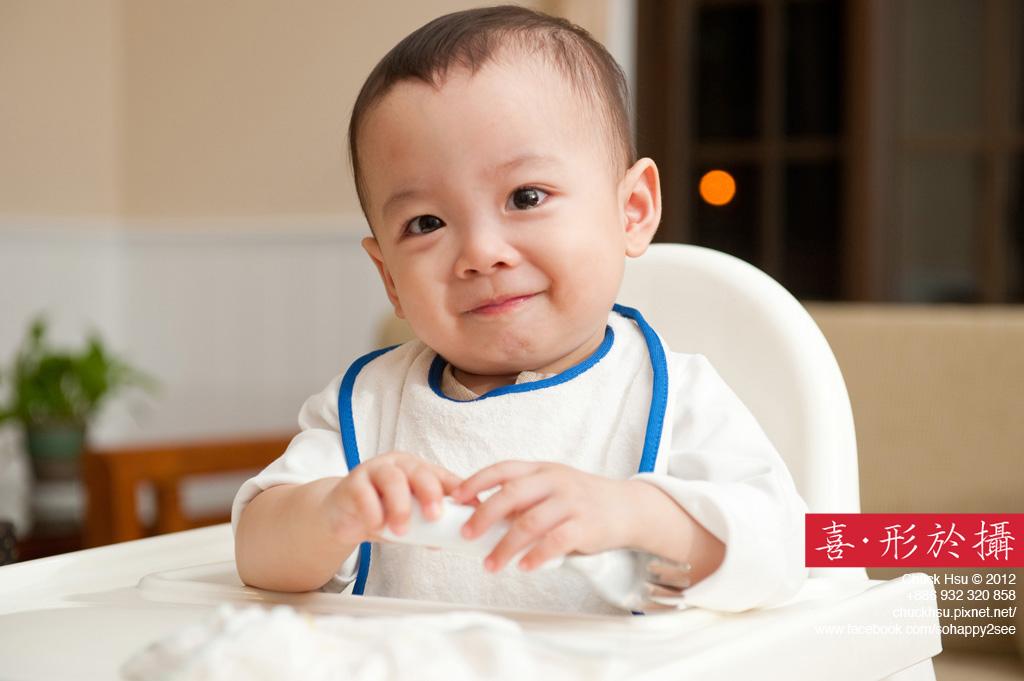 20121028宜蘭抓周慶生活動_328
