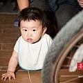 20121028宜蘭抓周慶生活動_336