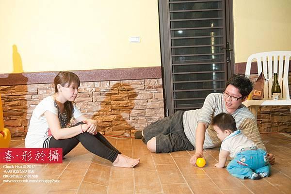 20121028宜蘭抓周慶生活動_353