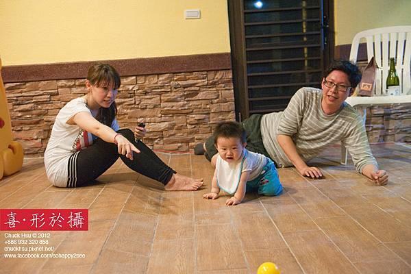 20121028宜蘭抓周慶生活動_355