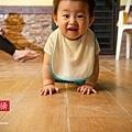 20121028宜蘭抓周慶生活動_357