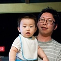 20121028宜蘭抓周慶生活動_360