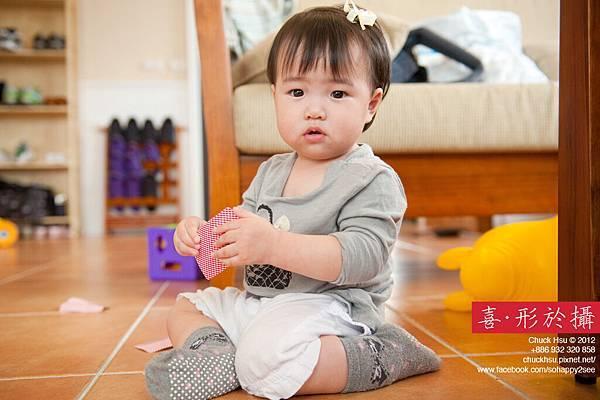 20121028宜蘭抓周慶生活動_417