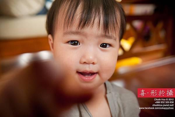 20121028宜蘭抓周慶生活動_419