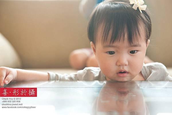 20121028宜蘭抓周慶生活動_421