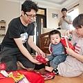 20121028宜蘭抓周慶生活動_558