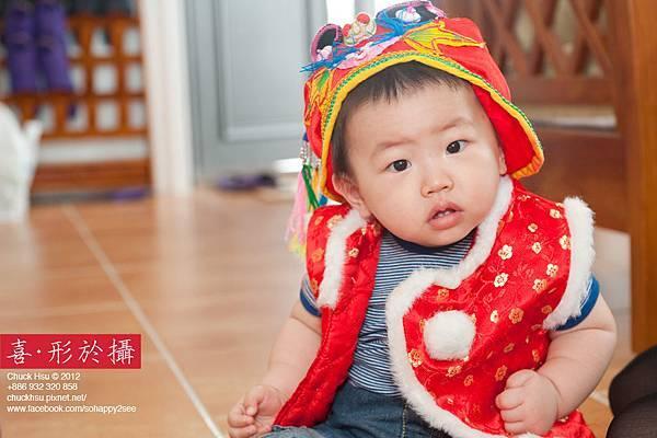 20121028宜蘭抓周慶生活動_565