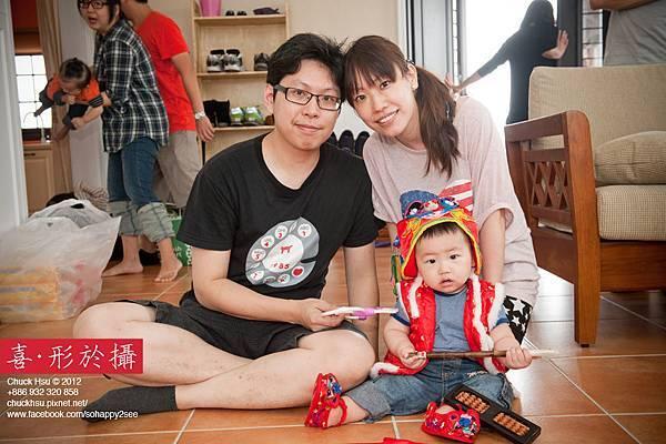 20121028宜蘭抓周慶生活動_580