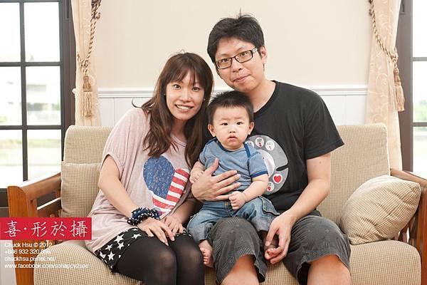 20121028宜蘭抓周慶生活動_634