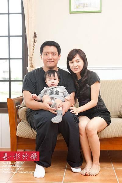 20121028宜蘭抓周慶生活動_651