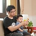 20121028宜蘭抓周慶生活動_660