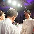 孝謙佩虹婚禮記錄-精華021
