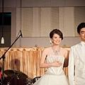 孝謙佩虹婚禮記錄-精華025