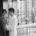 孝謙佩虹婚禮記錄-精華040