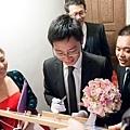 泰佑&凱蓉婚禮記錄_031.jpg