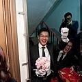 泰佑&凱蓉婚禮記錄_038.jpg
