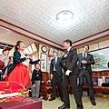 泰佑&凱蓉婚禮記錄_046.jpg