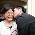 泰佑&凱蓉婚禮記錄_053.jpg