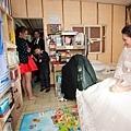 泰佑&凱蓉婚禮記錄_055.jpg