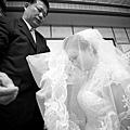 泰佑&凱蓉婚禮記錄_058.jpg