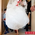 泰佑&凱蓉婚禮記錄_074.jpg