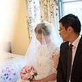 泰佑&凱蓉婚禮記錄_075.jpg
