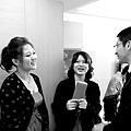 泰佑&凱蓉婚禮記錄_079.jpg