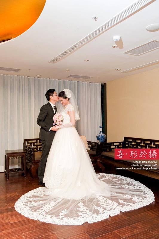 泰佑&凱蓉婚禮記錄_094.jpg