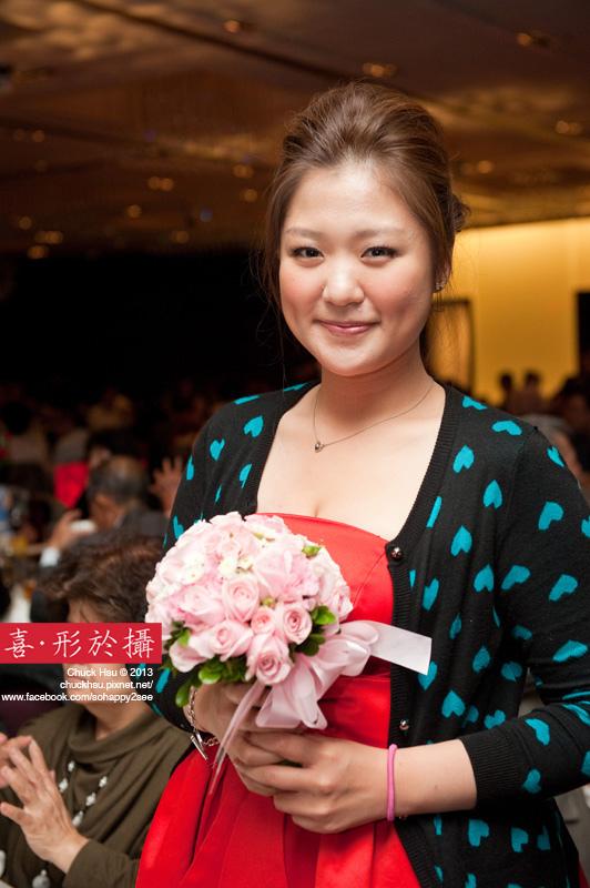 泰佑&凱蓉婚禮記錄_145.jpg